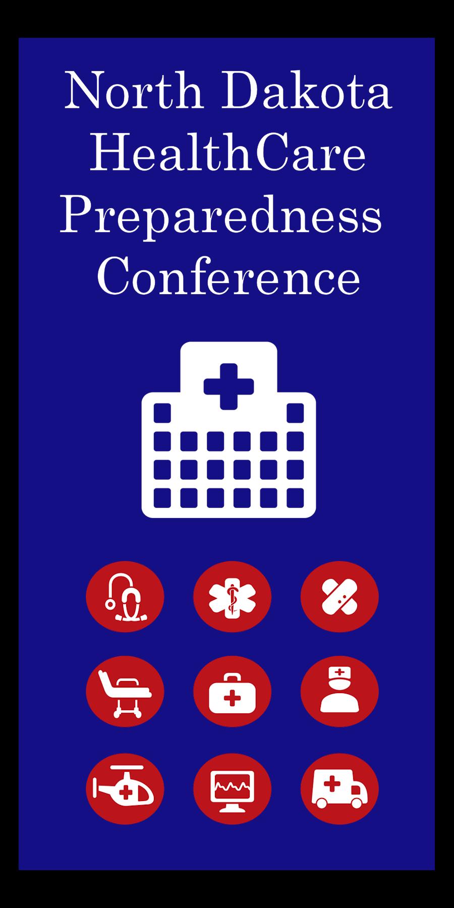 Emergency preparedness for the home healthcare nurse make