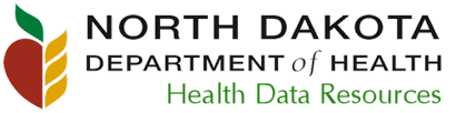 Go to the Health Department home page